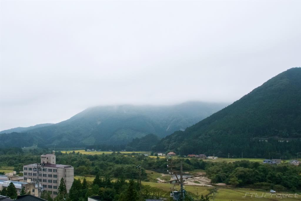 鳴子_こけし堂7